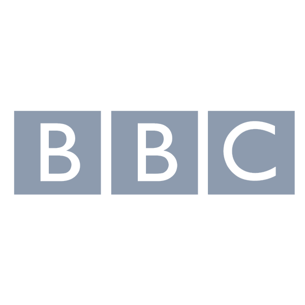 product managers BBC UK