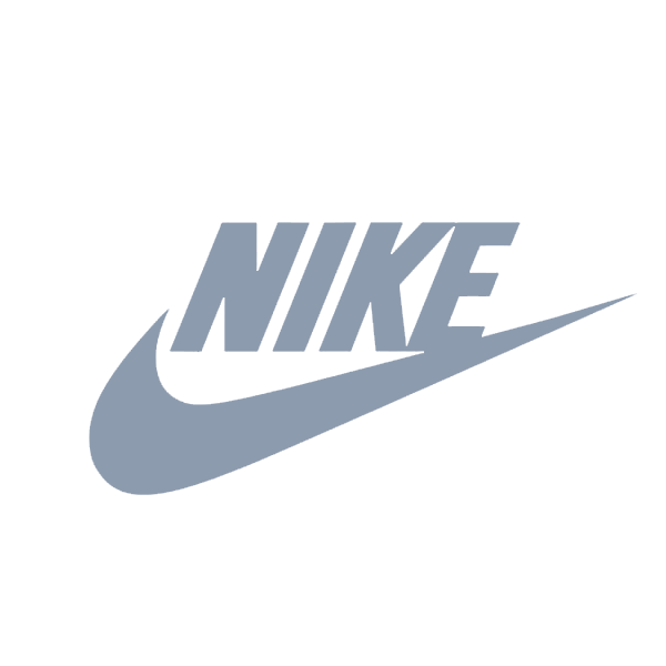 product managers Nike US