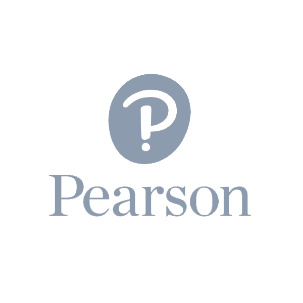 product managers pearson UK
